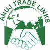 Anuj Trade Links