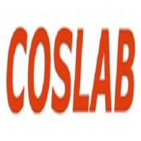 Coslab India