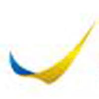 Pelican Transcontinental Company