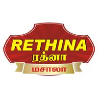 Rethina Masala
