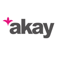Akay Flavours And Aromatics