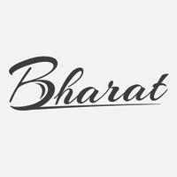 Bharat Interior Decoretor
