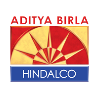 Hindalco Industries Ltd.