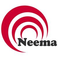 Neema Impex India