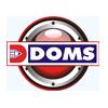 Doms Industries Pvt. Ltd