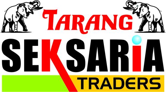 Seksaria Traders