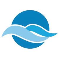 Ocean Waves Traders