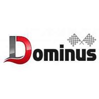 Dominus Autotech Pvt. Ltd.