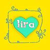 Lira Designs