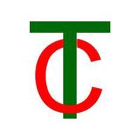 Tec Ceramic Solutions