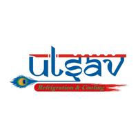 Utsav Refrigeration Service