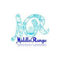 Middlerange