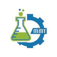 Multitech Nablcalibration Services -