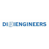 Digiengineers