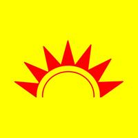 Sri Mithra Oil Industries