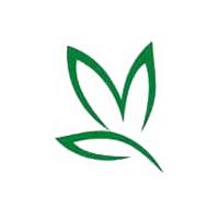 Mithoba Biotech