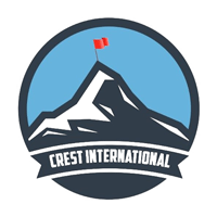Crest International