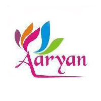 Aaryan Export