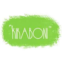 Kikaboni