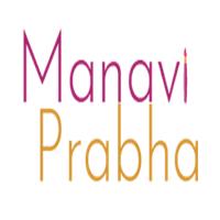 Manavi Prabha
