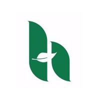 Herbeno Herbals India