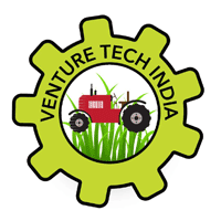 Venture Tech India Pvt Ltd