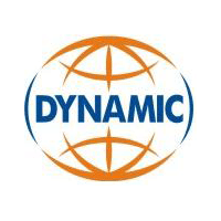 Dynamic Engitech Pvt Ltd