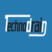 Techno Drain India Private Limited