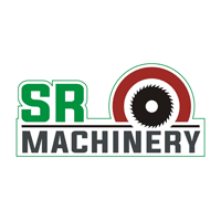 S R Machinery