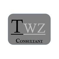Taxwizers Consultant