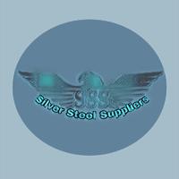 Silver Steel Suppliers