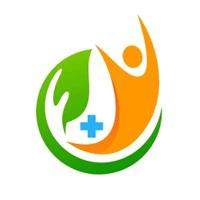 Transkidney China