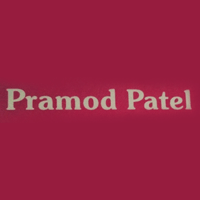 Pramod Patel Fabrication & Erection Works