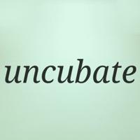 Uncubate Coworking Space - Ahmedabad