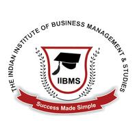 Iibms Business School