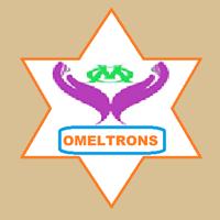 Omeltrons