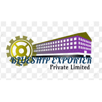 Blueship Exporters
