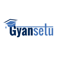 Gyansetu Training Center