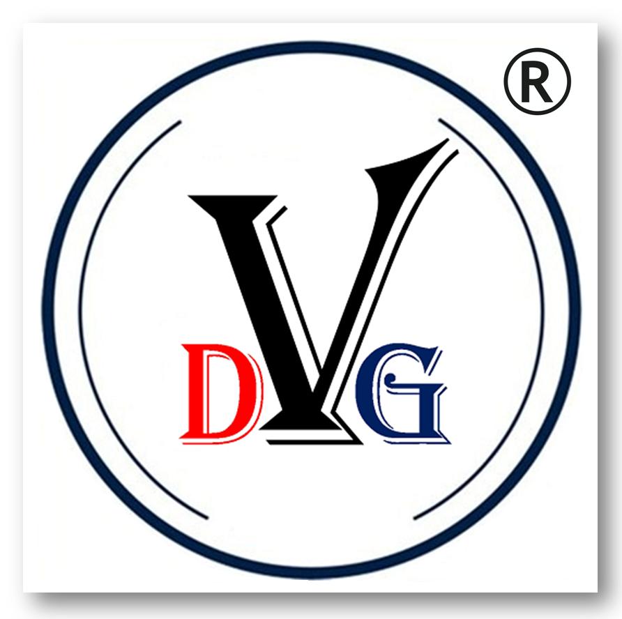 Denim Vistara Global Pvt. Ltd.