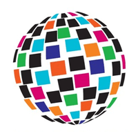 Aruwin Global Corporation