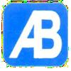A. B. Services