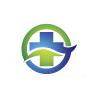 Genexe Global Farmacy Pvt Ltd