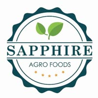 Sapphire Agro Foods & Roller Flour Mills