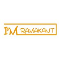 Imramakant