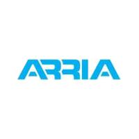 Arria Enterprises