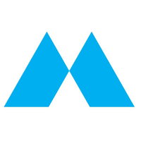 Multispan Instruments Company