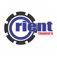 Orient Traders
