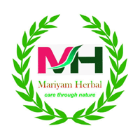 Mariyam Herbal Products Private Limited