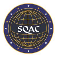 Sqac Certification Pvt Ltd