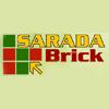 Sarada Brick Industry